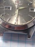 Часы orient water resist 50 m автоподзавод, фото №7