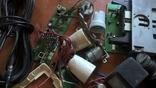 Разное электро, фото №7