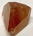 Топаз кристалл 95г, фото №2