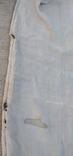 Сорочка #51, фото №4