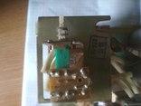 Блок питания, фото №5
