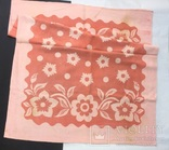 Детское одеяло СССР 1300х1000, фото №5