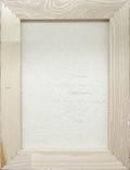 "Картина маслом на холсте ""Двое под зонтом"" Шаркади Н. 2018г. 30х40 см. Работа мастихином, фото №3"