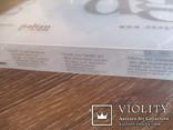 Часы Настенные Кухонные, фото №6