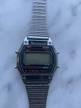 Часы Montana, фото №2