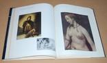 Альбом репродукций, фото №5