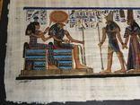Картина сувенир тема Египет, фото №4