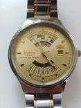 Годинник Orient, фото №2
