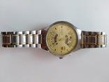 Годинник Orient, фото №4