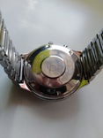 Годинник Orient, фото №6