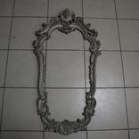 Рама для зеркала, фото №2