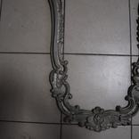 Рама для зеркала, фото №4