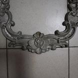 Рама для зеркала, фото №5