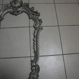 Рама для зеркала, фото №6