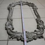 Рама для зеркала, фото №7