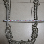 Рама для зеркала, фото №8