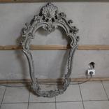 Рама для зеркала, фото №10