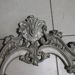 Рама для зеркала, фото №11