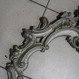 Рама для зеркала, фото №12