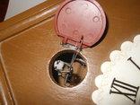 Часы с кукушкой СССР  Маяк, фото №7