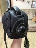 Лётный шлем СССР, фото №3