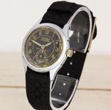 Часы наручные Roamer, производства Швейцария Swiss made. Повторно в связи с не выкупом, фото №2