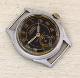 Часы наручные Roamer, производства Швейцария Swiss made. Повторно в связи с не выкупом, фото №7