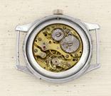 Часы наручные Roamer, производства Швейцария Swiss made. Повторно в связи с не выкупом, фото №8