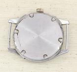 Часы наручные Roamer, производства Швейцария Swiss made. Повторно в связи с не выкупом, фото №9
