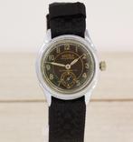 Часы наручные Roamer, производства Швейцария Swiss made. Повторно в связи с не выкупом, фото №10