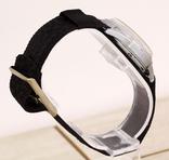 Часы наручные Roamer, производства Швейцария Swiss made. Повторно в связи с не выкупом, фото №11