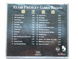 CD. Elvis Presley - Greatest Hits., фото №3