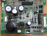 Плата матричного принтера EPSON  LX-1050+, фото №4