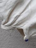 Сорочка вышитая льняная, фото №9