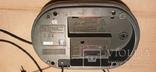 Sony Dream Machine icf-c720l Три в одном., фото №6