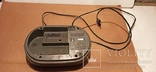 Sony Dream Machine icf-c720l Три в одном., фото №8