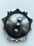 Орден Невского на заклепках №5562, фото №10