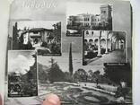 Фотоальбом Крым в фотографиях 16 городов (1967 г.), фото №10