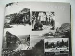 Фотоальбом Крым в фотографиях 16 городов (1967 г.), фото №12