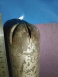 Нож водолаза Второй мировой войны, фото №8