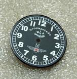 Циферблат на победу 1-мчз (24)  30мм, фото №2