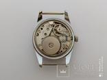 Часы Tantora, фото №6
