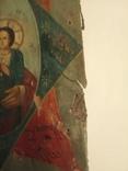 Матерь Божья Неопалимая Купина, фото №4
