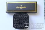 Коробка Pierre Cardin +, фото №2