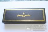 Коробка Pierre Cardin +, фото №3