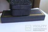 Коробка Pierre Cardin +, фото №9