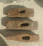 Молотки СССР инструмент надёжный, фото №2