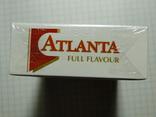 Сигареты ATLANTA фото 6