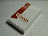 Сигареты ATLANTA фото 7