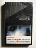 Сигареты KENT NANO 4 фото 2